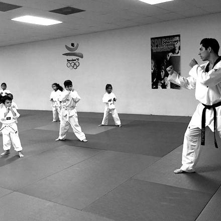 mr-jason-delgadillo_taekwondo-instructor_440x440-blackwhite