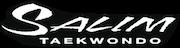 Salim's Taekwondo Center