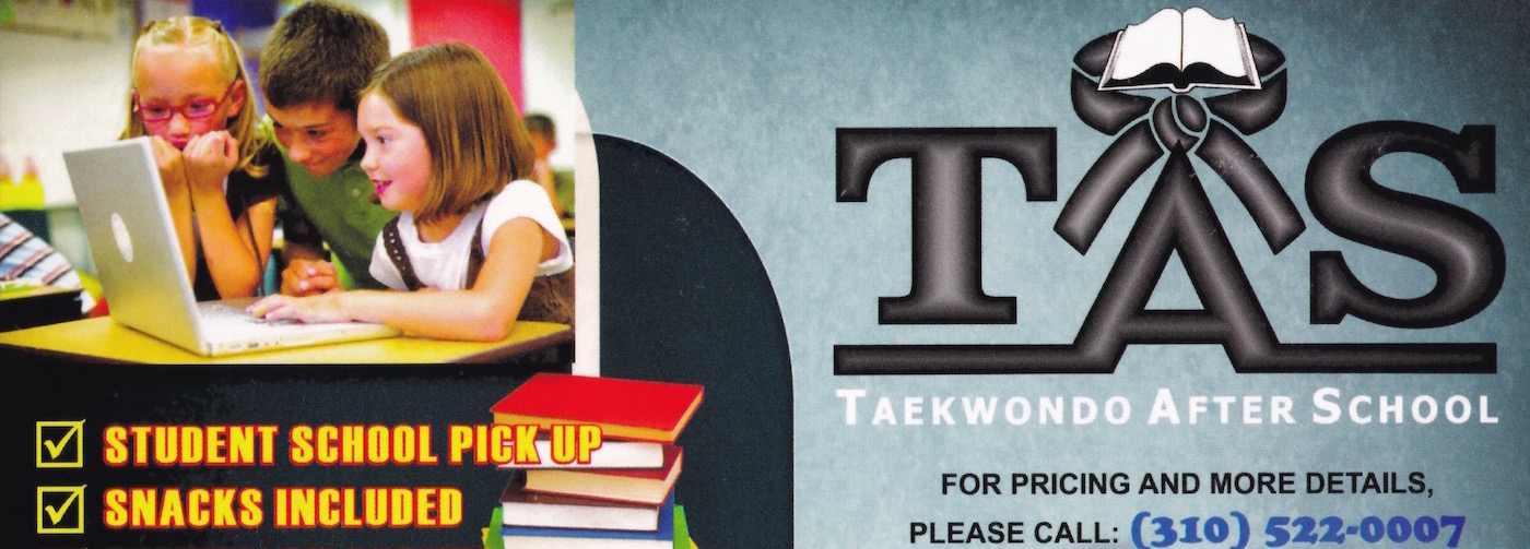 salims-taekwondo-after-school-program_banner-cropped_72dpi_1400x503