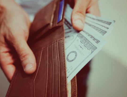 financiera agil