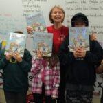 Using Debates to teach close reading: Auburn Rancheria –United Auburn Indian Community