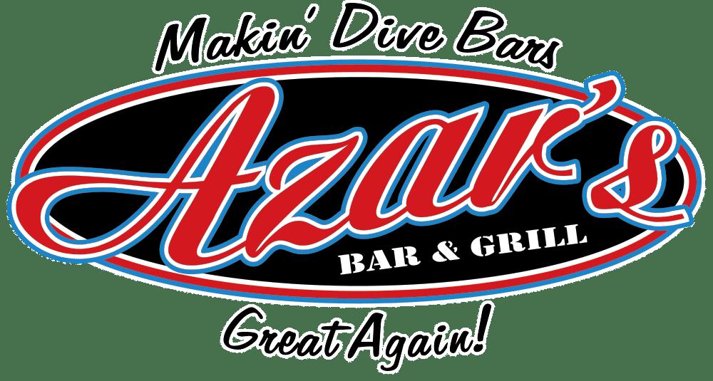 Azar's Sports Bar
