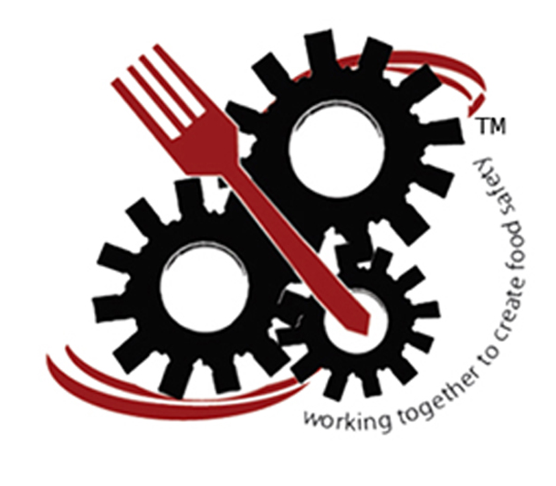 mom's TM logo