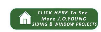 sidings-windows