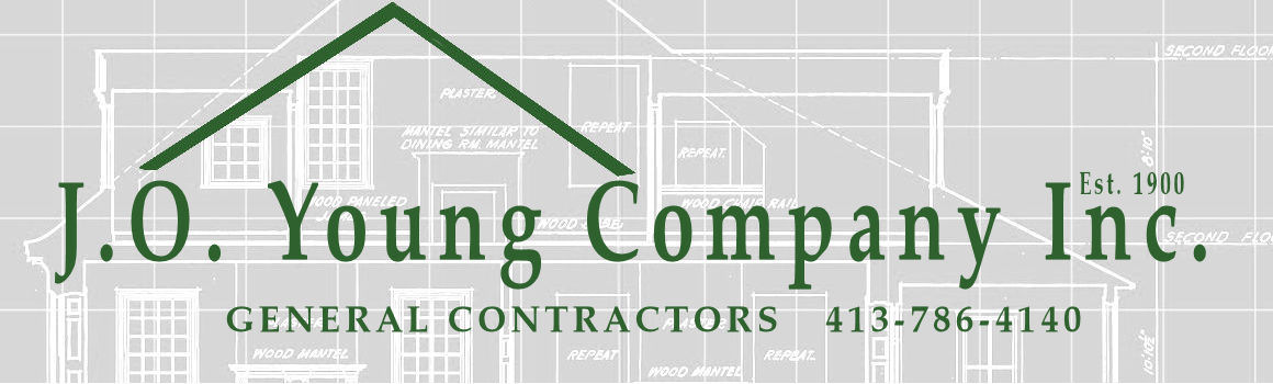 J.O. Young Company Inc.