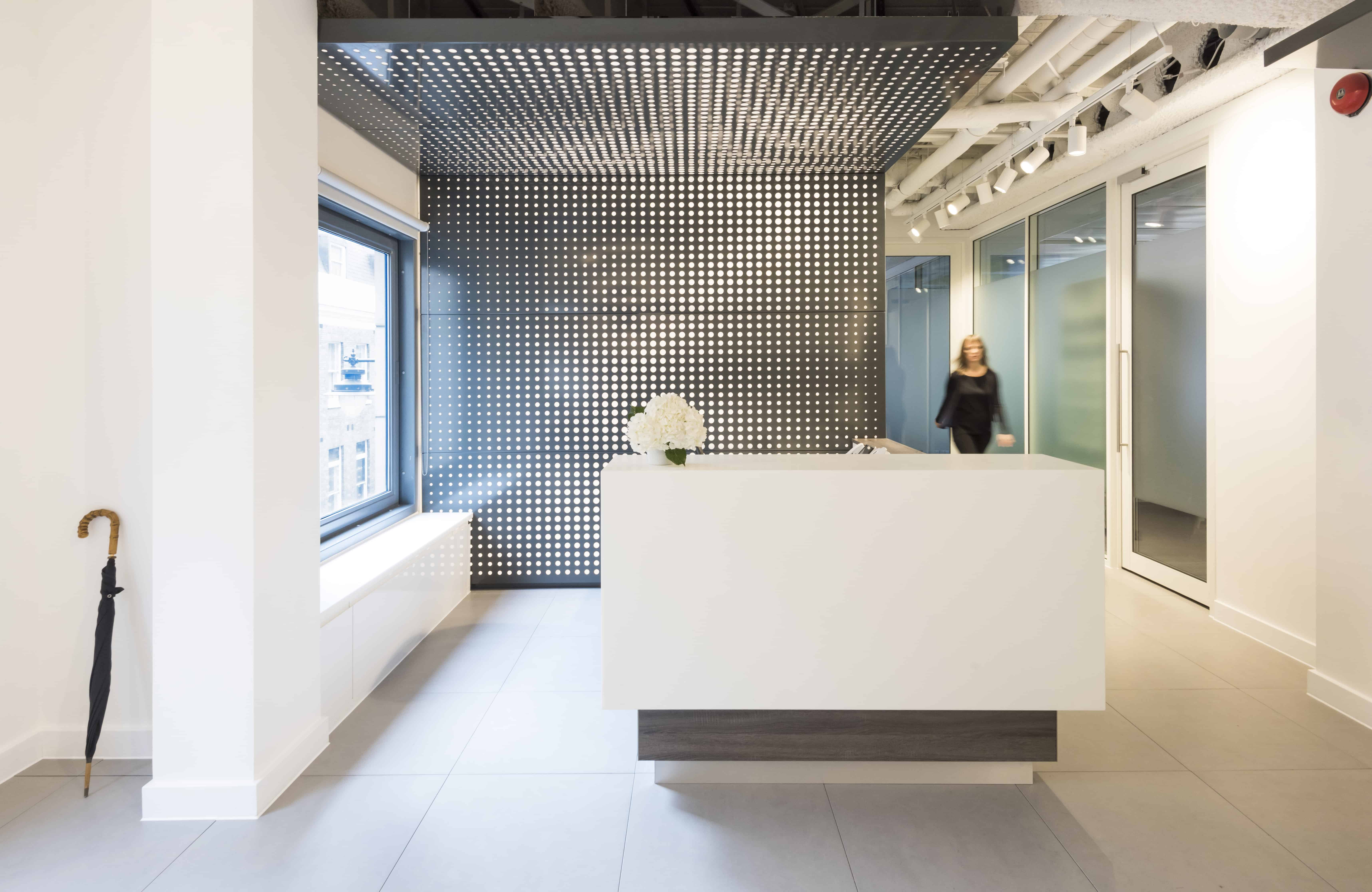 , Projects, Intexure Architects