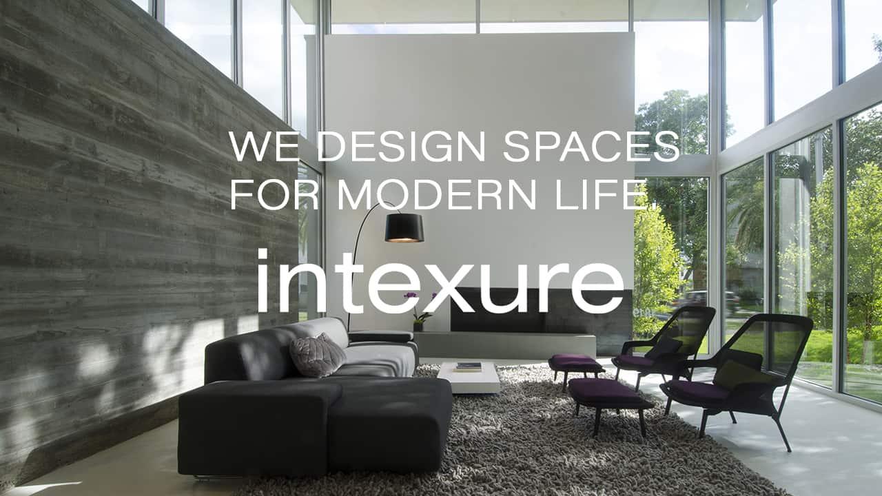 , Intexure Ethos, Intexure Architects
