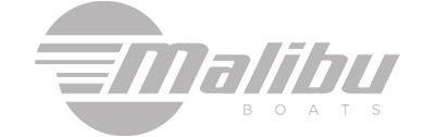 malibu-logo