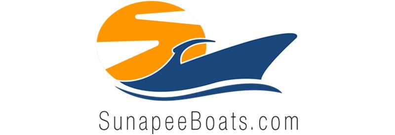 SunapeeBoats.com