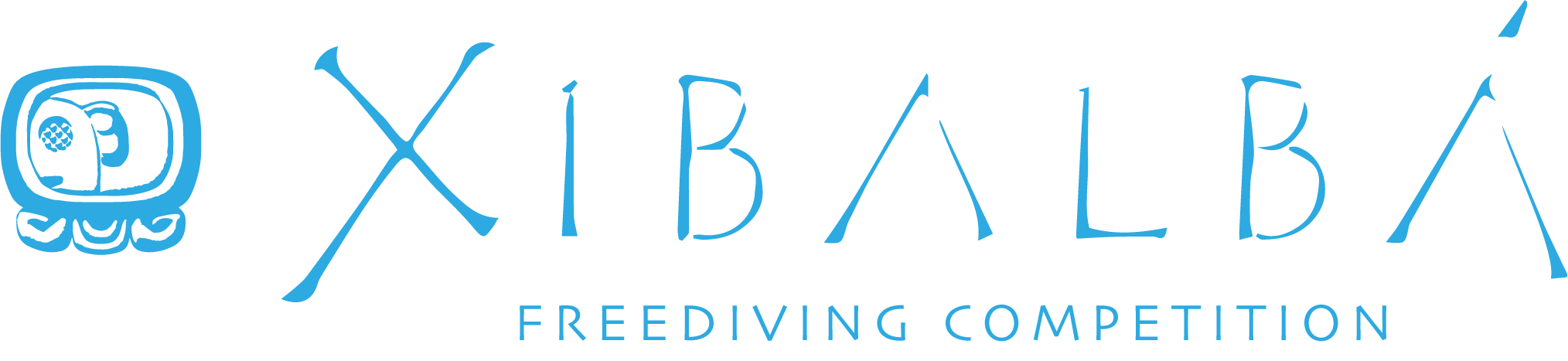 Xibalba Freediving