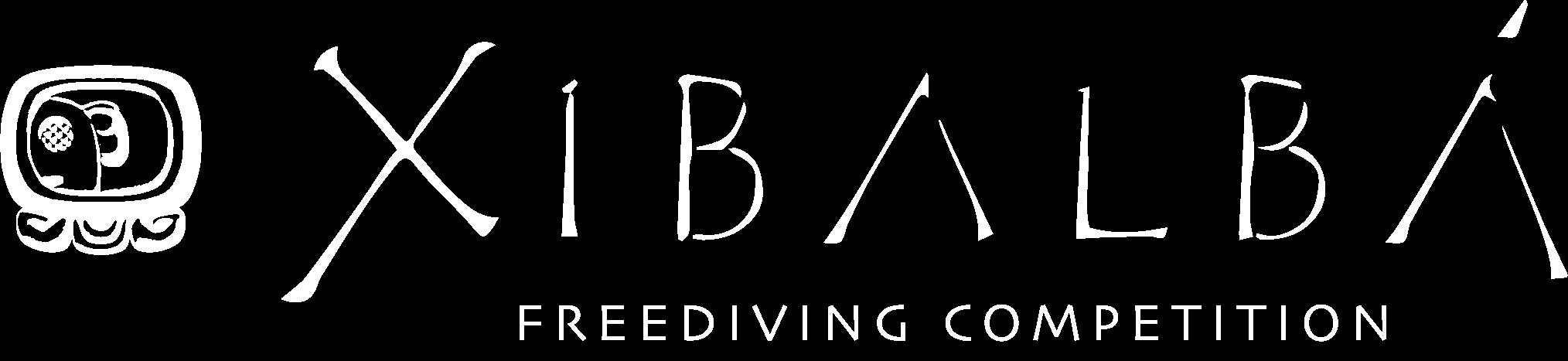 Xibalba Freediving