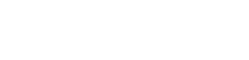 Andes Wealth Technologies Logo