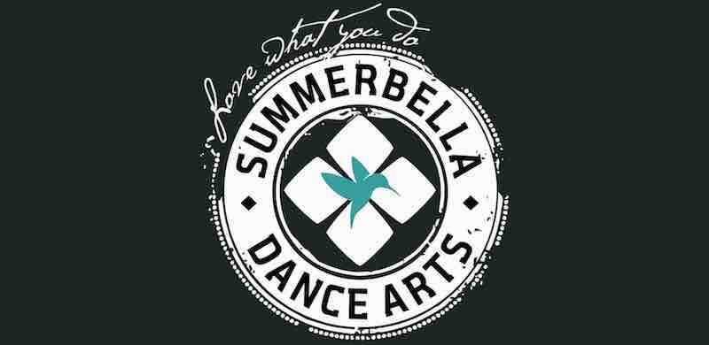 Summerbella Dance Arts