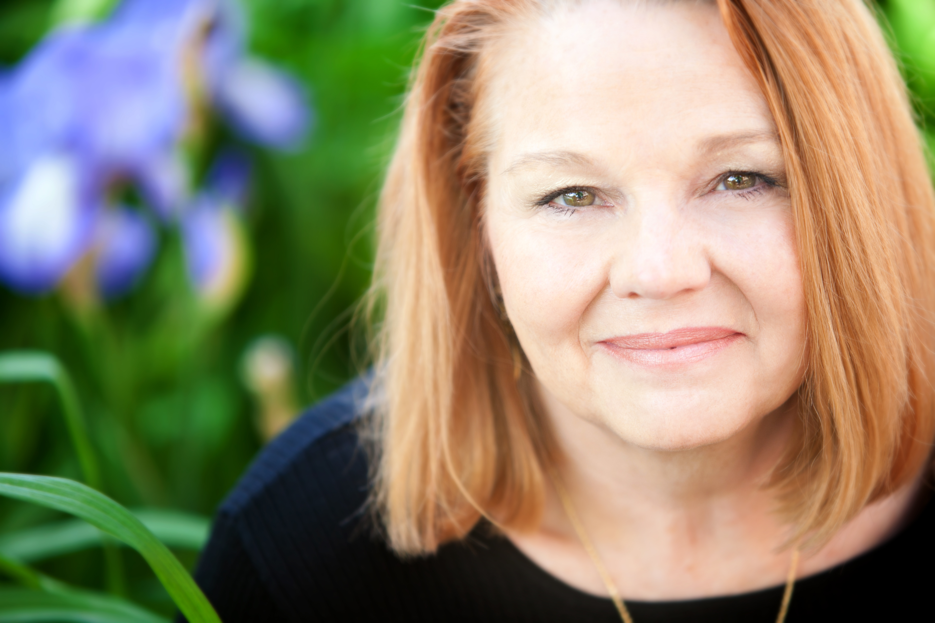 Donna Visocky