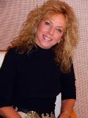 Kathleen Aston