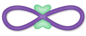 Love.Logo.Updated.GreenPurple