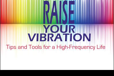 Raise Your Vibration with Caroline Shearer on Love, Liberty & Lip Gloss