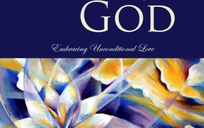 Love Like God Author Interviewed on Moody Radio South