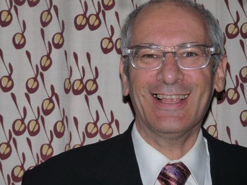 Steve Schatz