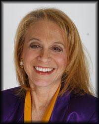 Dr. Judy Kuriansky