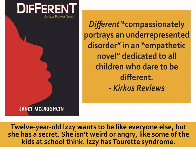 Empathetic Novel Highlights Kids' Need to Belong