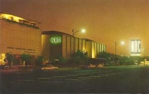 NBCStudio1968