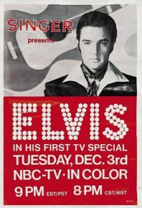 Singer_Presents_ELVIS
