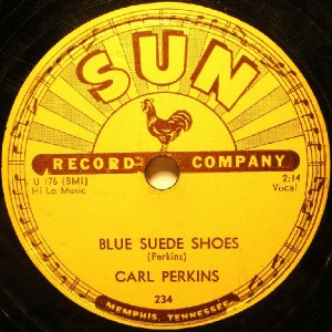BlueSuedeShoesSun1