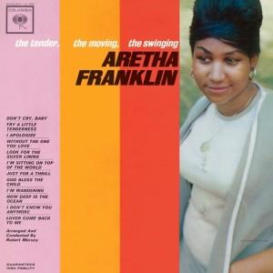 ArethaColumbia