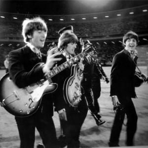 BeatlesConcert6601