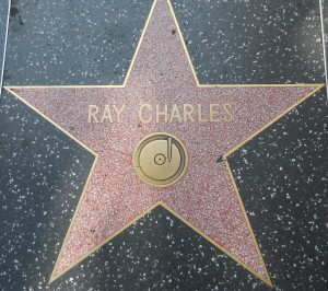 Ray_Charles_star_on_HWF