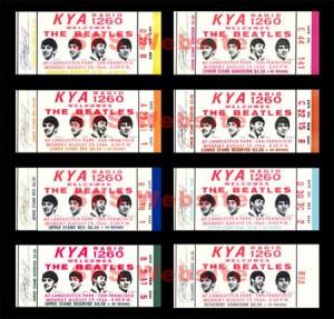 BeatlesConcert6602