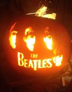BeatlesPumpkinLounge