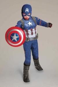 CaptainAmericaLounge
