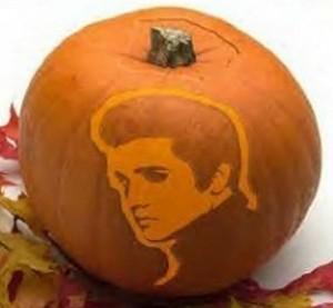 ElvisPumpkinLounge1