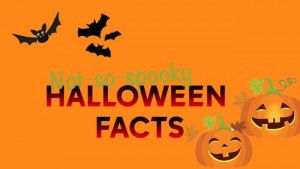 HalloweenFacts