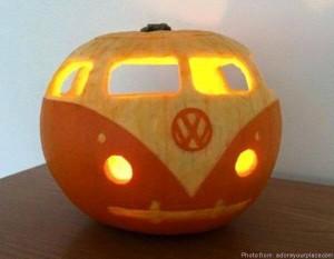 PumpkinVWLounge