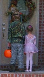 TrickorTreating1