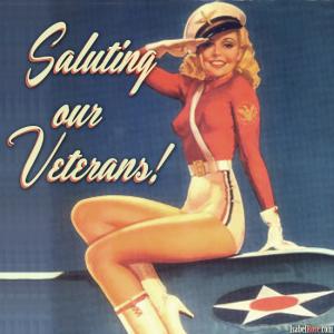 VeteransDay5