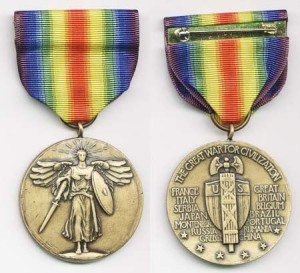 WWIVictoryMedal