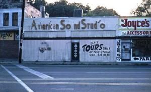 American_Sound