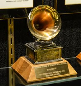 GrammyHowGreatThouArt1