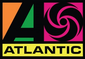 AtlanticRecords1