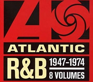 AtlanticRecords2