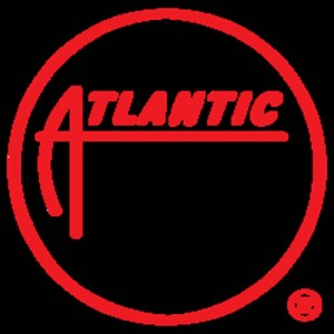 AtlanticRecords3