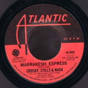 MarrakeshExpress