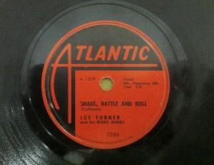 ShakeRattle&Roll1