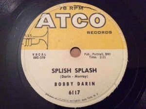 SplishSpashBobbyDarin78B