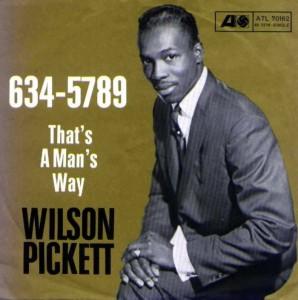 WilsonPickett1