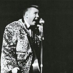 BigBopperWinterDance1959